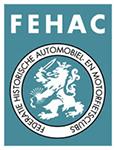 http://fehac.nl/
