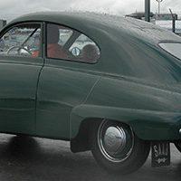 Overgangsregeling MRB voor bepaalde voertuigen