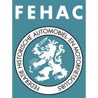 FEHAC aansprakelijkheidsverzekering