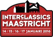 Persbericht InterClassics 2016