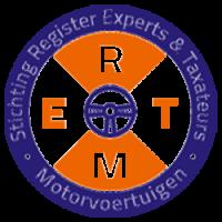 RETM taxateurs kunnen FEHAC-predicaat krijgen voor taxatierapporten