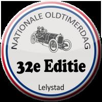 persbericht-Nationale-Oldtimerdag-2016