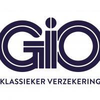 persbericht-GIO